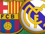 Проблемы Испании. Болельщики «Реала» изменяют женам чаще, чем фанаты «Барселоны»