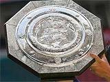 Суперкубок Англии выиграл «Манчестер Сити»