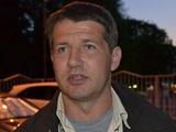 Олег Саленко: «В «Динамо» сейчас идет процесс формирования «основы»