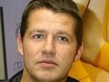 Олег САЛЕНКО: «Меньше, чем за полмиллиона долларов, «Золотую бутсу» не продам»