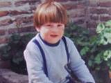 Лионель Месси: «Я всегда мечтал играть за «Олд Бойз»