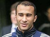 Каддури заявлен за «Динамо-2» и скорее всего покинет Киев