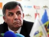 Молдавия назвала состав на Украину