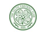 «Селтик» — 44-кратный чемпион Шотландии