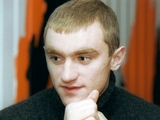 Андрей Воробей: «Теперь «Динамо» будет играть в свое удовольствие»