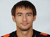 Кравченко и Фомин переходят в «Ильичевец»
