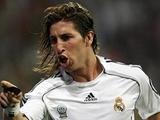 У Рамоса назрел конфликт с «Реалом» по зарплате