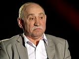 Виктор Грачев: «Если бы «Динамо» не вышло из такой группы, его надо было бы распускать»