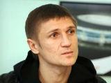 Владимир Езерский: «В «Динамо» идет перестройка, поэтому мы рассчитывали взять очки»