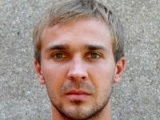 Сергей МОТУЗ: «Вынудили «Динамо» ошибаться»