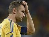 Андрей Шевченко: «Четвертое место — это катастрофа для «Динамо»