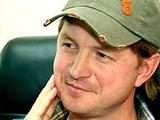 Денис БОСЯНОК: «Ленсу и Мбокани предложили условия вдвое лучше, чем в Голландии и Бельгии»