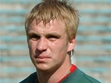 Агент: «Корниленко понравился «Вест Хэму»