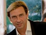 Владислав Ващук: «Бояться ответственности Шевченко не нужно»