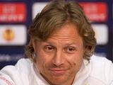 «Манчестер Юнайтед» начал переговоры с Карпиным?