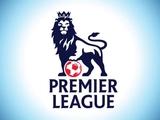 Клубы АПЛ намерены вернуть старые сроки летнего трансферного окна