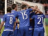 «Монако» — «Ювентус» — 0:2. Обзор матча. Лига чемпионов — не место для экспериментов