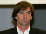 Филиппо Галли — главный кандидат на пост тренера «Милана»