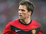 Майкл Оуэн хочет покинуть «Манчестер Юнайтед»