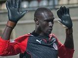 «Лучший вратарь в мире» нашелся и требует от «Волыни» денег