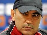 Бердыев будет помогать развивать туркменский футбол