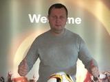 Игорь Кривенко: «Кто-то, благодаря отсутствию видеоповторов, хочет иметь преимущество»