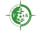 ФИФА лишила азербайджанский клуб шести очков в чемпионате страны