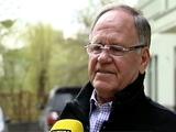 Йожеф Сабо: «Ребров должен взять себе в помощники доверенных людей, которые не будут его подсиживать»
