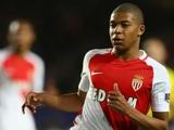 «Монако» отказался продавать Мбаппе «Ливерпулю» за €75 млн