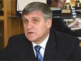 Белорусы тоже задумались о переходе на систему «осень-весна»