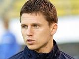 Игорь Семшов: «Предложения есть, но я хочу остаться в московском «Динамо»