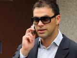 Горан САБЛИЧ: «Милевский вполне может стать лидером «Хайдука»