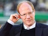Маттиас Заммер: «Бавария» играет очень скучно»