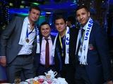 Александр ПИЩУР: «При нынешнем тренере я не останусь в «Бунедкоре»