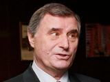 Бышовец рассказал, как Ахметов сватал его в «Динамо»