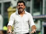 Гаттузо может возглавить «Милан»
