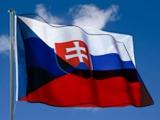 Чехия и Словакия могут создать единый чемпионат