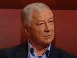 Московское «Торпедо» ведет переговоры с Борисом Игнатьевым
