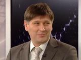 Соглашение с Ковальцом будет подписано по схеме «1+2»