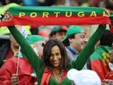 Ничья с Бразилией португальцев устроит. Но не совсем…