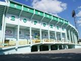 В день игры за Суперкубок в Полтаве могут запретить спиртное