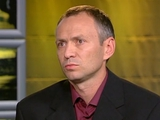 Александр Головко: «Не могу сказать, что «Шахтер» выглядел лучше «Ильичевца»