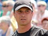 Артем Яшкин: «Без сомнения, Объединенный турнир интересен болельщикам»