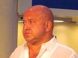Селюк отозвал из ФИФА все дела, связанные с «Таврией»