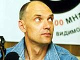 Александр Бубнов: «Не согласен, что Бердыев обыграл Гвардиолу тактически»