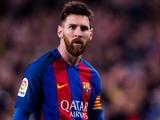 Лионель Месси: «Нужно иметь сильнейших игроков, чтобы выиграть Лигу чемпионов»
