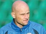 Наставник «Копенгагена»: «Как я и обещал, мы обыграли «Рубин» со счетом 1:0»