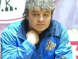 Тимерлан Гусейнов: «Судя по игре с «Волынью», в «Динамо» не все в порядке»