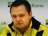 Андрей Купцов: «Пытался дозвониться к Буряку, но телефон был отключен»