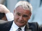 «Рома» предложила Раньери продлить контракт